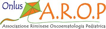 logo_AROP_new-min