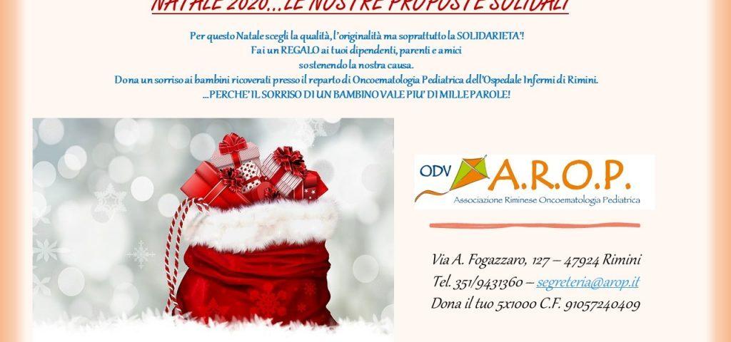 NATALE-2020-AROP-ODV